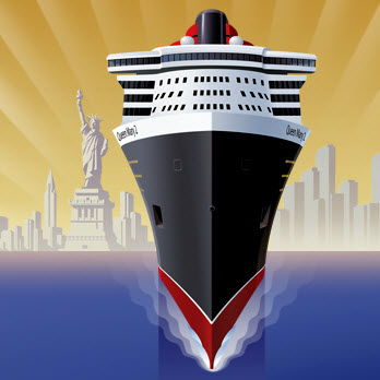 Transatlantic Crossings And Relocation Cruises - Relocation cruises